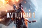 battlefield-1-listing-thumb-01-ps4-us-28apr16
