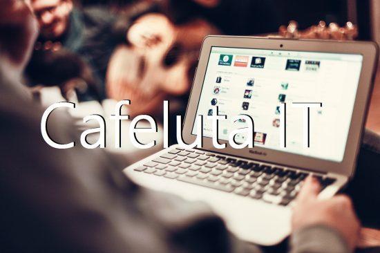 cafeluta-it-550x366-1-1-1