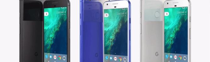 De ce cred că noile telefoane Google Pixel vor esua lamentabil