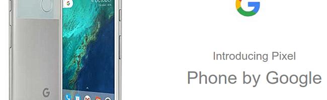 Achizitia HTC de catre Google este in stadiul final