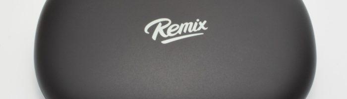 Review mini PC Remix Mini