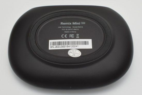 remix-mini-size-back