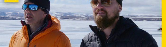 Before the Flood: un documentar care merita vazut