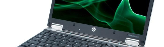 Ofertele zilei: laptop-uri cu Intel Core i5, 4 GB RAM de la 630 lei