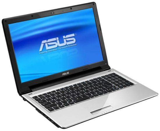 laptop-asus-ul30a