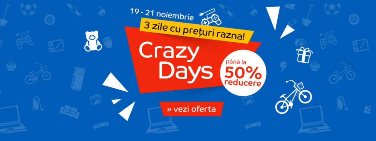 emag-crazy-days-reduceri-blackfriday