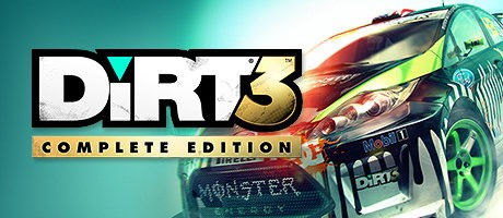 DIRT 3 oferit gratuit pe Steam – oferta limitata