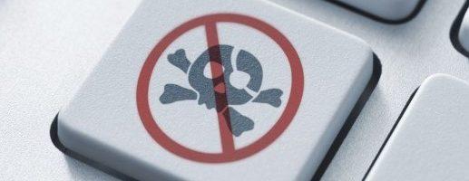 4 mituri legate de piraterie la care trebuie să renunțăm (P)