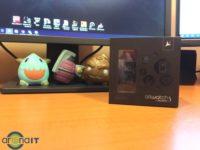 CONCURS ArenaIT 10 ani – ziua 6 – castiga un premiu de la AllView