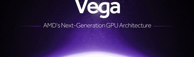 AMD a prezentat primele informatii oficiale despre placile video VEGA