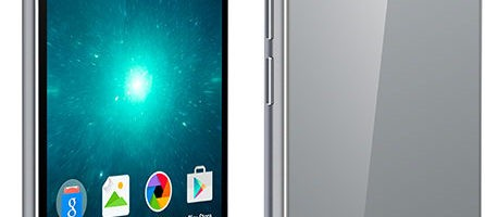 CONCURS ArenaIT 10 ani – ziua 13 BONUS – castiga un smartphone si un smartwatch Allview