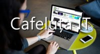 CafelutaIT 25.05.2017 – QNAP, Youtube, Apple, Vaio, XBox si altele