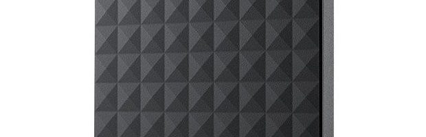 Oferta zilei – HDD Extern Seagate 1TB la doar 229 lei