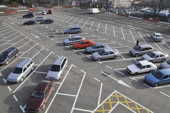 sibiupeste-600-de-abonamente-de-parcare-