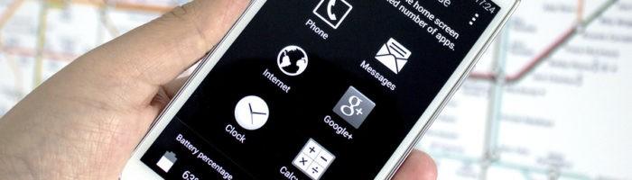 """Daca Nokia 6 ar fi avut un """"3310 Mode"""""""