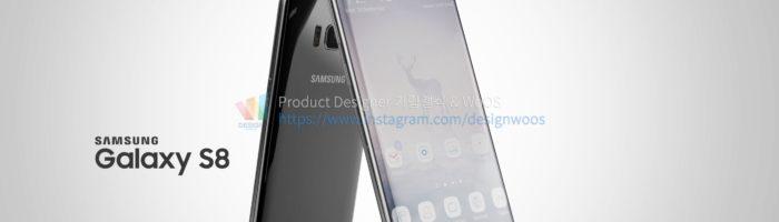 Galaxy S6 si S6 Edge primesc Android Nougat