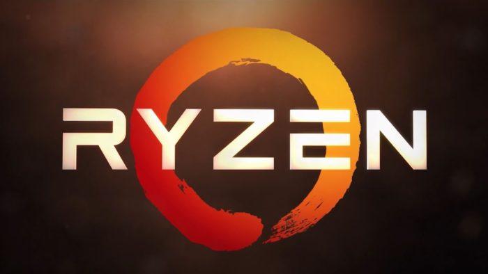 Ryzen 3 1300X costa 129 de dolari iar Ryzen 3 1200 costa 110 dolari