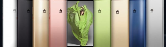 Huawei considera ca 6GB de RAM este prea mult pentru un telefon