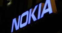 Nokia 9 – mai apare sau nu?