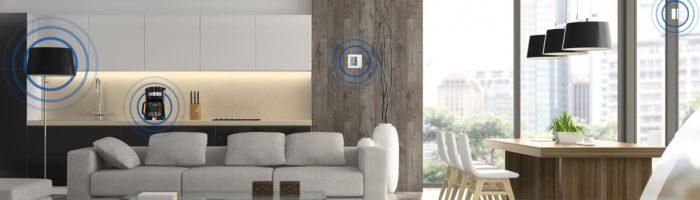 SALUS IT600 review: sistem smart home pentru controlul locuintei + VIDEO