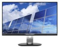 Philips 258B6QJEB QHD – monitor ieftin pentru filme si grafica