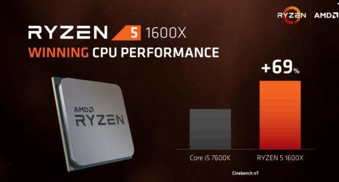 AMD-Ryzen-5-7-1000x537-700x376.jpg