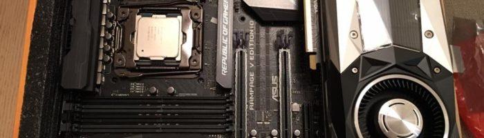 Primele benchmark-uri cu NVIDIA GeForce GTX 1080 Ti s-au scurs pe internet
