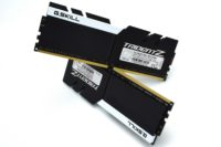 Review kit memorie RAM DDR4 G.SKILL TridentZ F4-3600 CL16 16GB