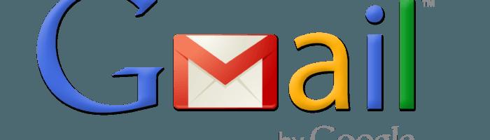 Gmail accepta atasamente de 50MB