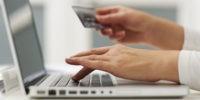 Câteva idei despre retur și drepturile pe care le ai ca și consumator