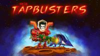 Tap Busters si High on Cake, doua jocuri romanesti bune