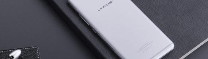 Concurs – Câștigă un smartphone UMIDIGI C Note