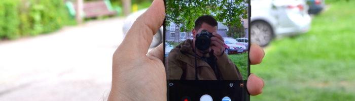 Galaxy S8 costa 300 de dolari doar ca sa fie fabricat