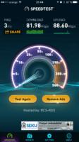 Tenda AC9 1200 – router accesibil bun la toate