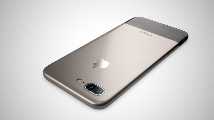 iPHONE-EDITION-1-700x394.jpg