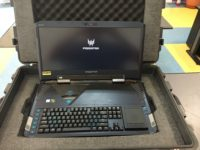Am primit Acer Predator 21X – ce facem cu el?