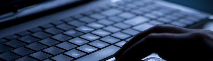 WannaCry – Cel mai mare atac cibernetic din istorie