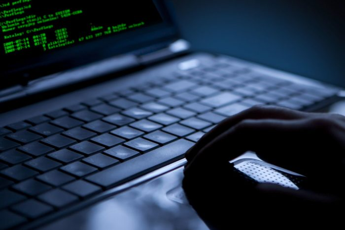atac-cibernetic-virus-700x467.jpg