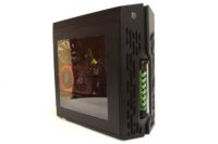 Review carcasă Deepcool GamerStorm Genome II