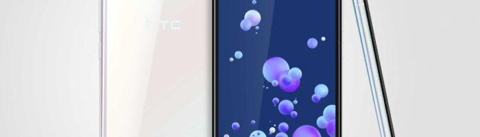 HTC aniverseaza 20 de ani de inovatie