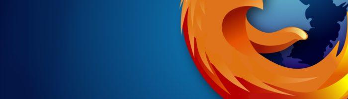 Mozilla Firefox devine mai eficient