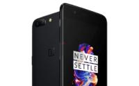 OnePlus 5 a fost lansat oficial