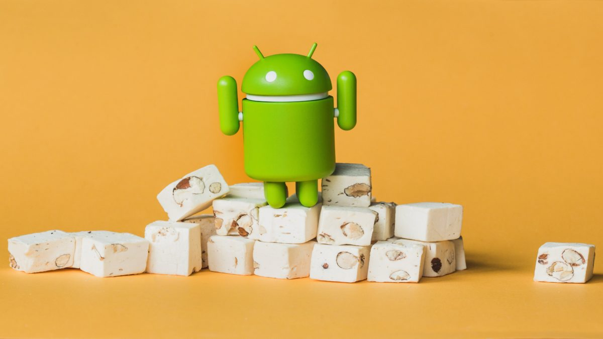 AndroidPIT-Android-N-Nougat-2480-1200x67