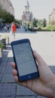 Wi-Fi gratuit in Timisoara – primul pas catre un oras smart