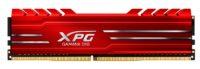ADATA – memorii RAM si un SSD nou