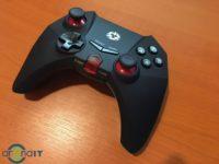 Ravcore Lance PC – gamepad bun pentru PC
