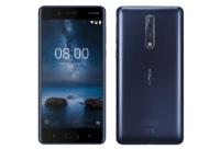 Nokia 8 se lanseaza pe 16 august