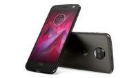 Motorola Moto Z2 Force anunțat oficial – specificații, disponibilitate și preț