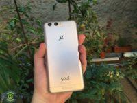 Review Allview X4 Soul Lite – telefon accesibil cu camere duale