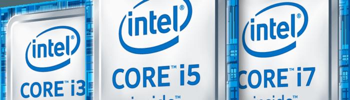 Procesoarele Intel Coffee Lake vor functiona pe placi de baza cu chipset nou